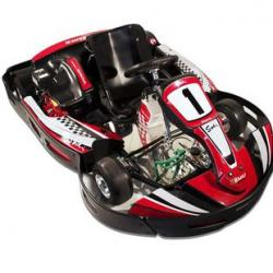 Sodi Kart Fun Kid