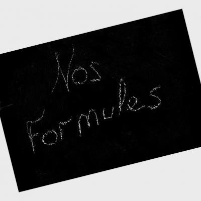 Nosformulesps