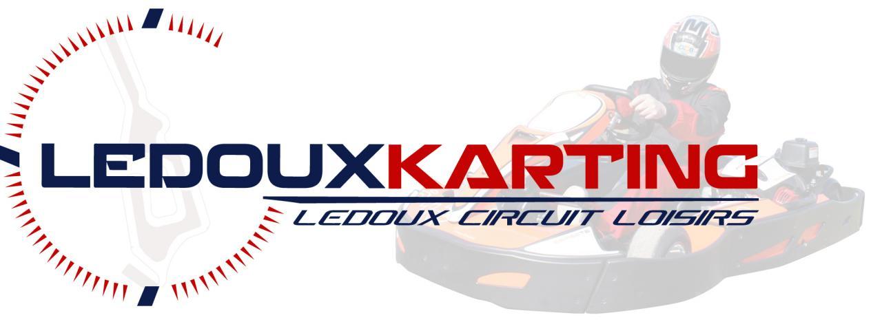 ledoux-karting